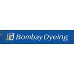 BombayDyeing