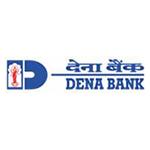 DenaBank
