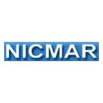 NICMAR
