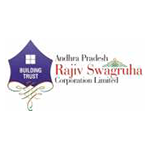 Andhra Pradesh Rajiv Swagruha Corporation Limited