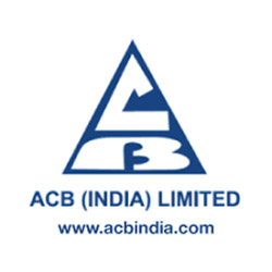 ACB India Ltd