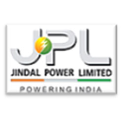 Jindal Power Ltd